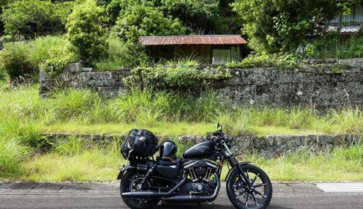 【周遊ルート】紀伊半島バイクツーリングの観光スポット・グルメ情報の記録